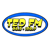 KXGT - Ted FM 98.3 FM