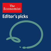 The Economist - Editor\'s Picks