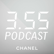 3.55 - CHANNEL