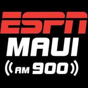KMVI - ESPN 900 Maui
