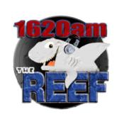 WDHP - The Reef 1620 AM