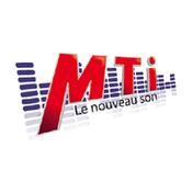 Radio MTI
