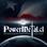 PowerMetal.cl