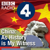 China: As History Is My Witness