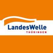 LandesWelle Thüringen
