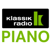 Klassik Radio - Piano