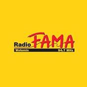 Radio FAMA Wołomin