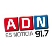 ADN Radio Chile