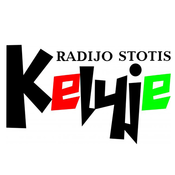 Radijo Stotis Kelyje Vilnius