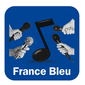 France Bleu Paris Région - France Bleu part en live