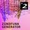 ZÜNDFUNK - Generator - Bayern 2