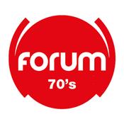 Forum - 70\'s