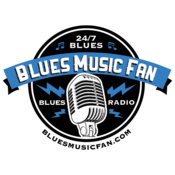 Blues Music Fan Radio