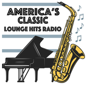 America\'s Classic Lounge Hits Channel