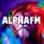 AlphaFM