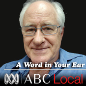 ABC Brisbane - A word in your ear