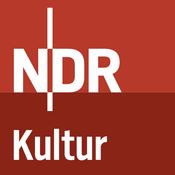 NDR Kultur - Belcanto