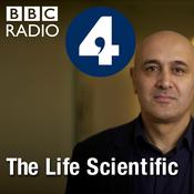 The Life Scientific
