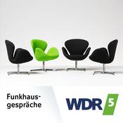 WDR 5 - Funkhausgespräche / WDR 5 Stadtgespräch