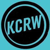 KCRW All the president\'s lawyers