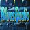 BluesRadio (MRG.fm)