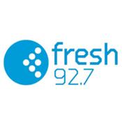 5FBI Fresh 92.7 FM