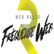 RADIO FREQUENCE WEB