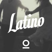 One Latino