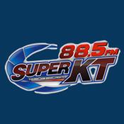 XEKT - La Super KT Tecate