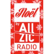 Allzic Noël