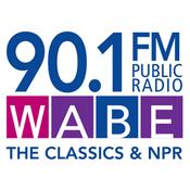WABE 90.1 FM
