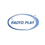 Radyo Play