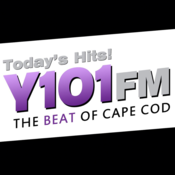 WHYA - Y101 FM The Beat of Cape Cod