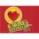 Love Radio - Classic Lovesongs