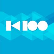 K100.5 Kaninn