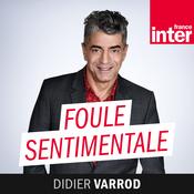 France Inter - Foule sentimentale