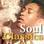 CALM RADIO - Soul Classics