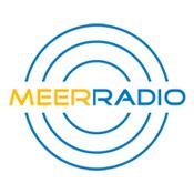 Meerradio