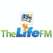 WWQZ - The Life 89.5 FM