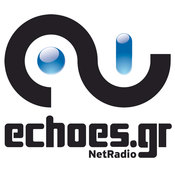 Echoes.gr NetRadio