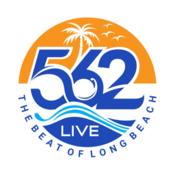 562 LIVE RADIO