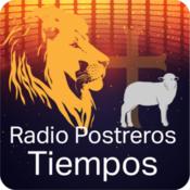 93.5 FM - Radio Postreros Tiempos Int.