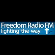 WLOG - Freedom Radio FM 89.1 FM