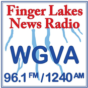 WGVA - Finger Lakes News Network
