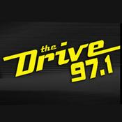 WDRV - The Drive 97.1 FM Chicago's Classic