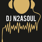 n2asoul