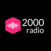 2000 Live