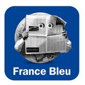 France Bleu Touraine - Le Journal