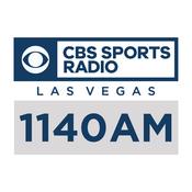 KXST - CBS Sports Radio 1140 AM