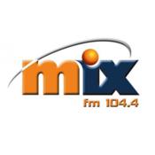 Mix FM 104.4
